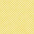 Bright Yellow Gingham Pattern Repeat Background — Stock Photo #53984713