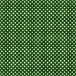 Dark Green and White Small Polka Dots Pattern Repeat Background — Stock Photo #54026645