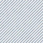 Ljus blå randigt mönster upprepa bakgrund — Stockfoto