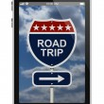 Постер, плакат: Road Trip