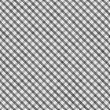 Medium Gray Gingham Pattern Repeat Background — Stock Photo #54371935