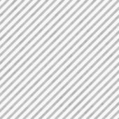 Light Gray Striped Pattern Repeat Background — Stock Photo