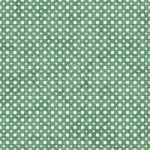 Light green and white pattern - photo#22