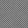 Dark Gray Pattern Repeat Background — Stock Photo #59700447
