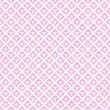 Pink and White Diagonal Squares Tiles Pattern Repeat Background — Stock Photo #61498059