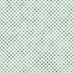 Green Marijuana Leaf Pattern Repeat Background — Stock Photo #61690243