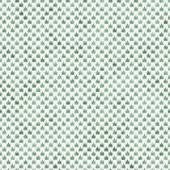 Maconha verde folha padrão repetir fundo — Foto Stock