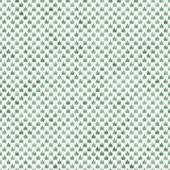 Green Marijuana Leaf Pattern Repeat Background — Stock Photo