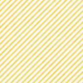 Light Yellow Striped Pattern Repeat Background — Stock Photo