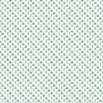 Green and White Marijuana Leaf and Dollar Symbol Pattern Repeat — Stock Photo #67160135