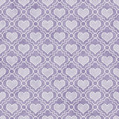 Heart-shaped, heart, love, romance, dating,lines, zigzag, zig, z — Stock Photo