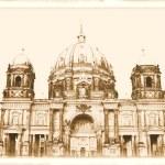 ������, ������: Vintage Berlin