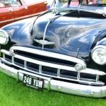 Vintage Chevrolet — Stock Photo #56400591
