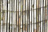 Contexto de madeira — Fotografia Stock