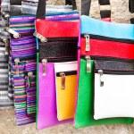 Bags — Stock Photo #61725359