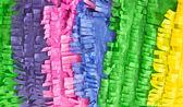 Papieren zakdoekje — Stockfoto