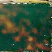Old grunge texture — Stock Photo