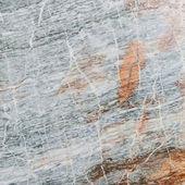 Superficie del mármol con tinte marrón — Foto de Stock