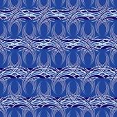 Abstract vector illustration fond — Vecteur