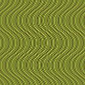 Abstraktní vektorový obrázek pozadí — Stock vektor