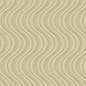 図の抽象的なベクトルの背景 — ストックベクタ