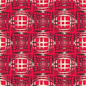 Fondo de ilustración vectorial abstracto — Vector de stock
