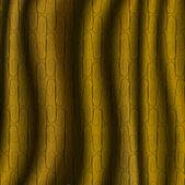 Vector illustration background. abstract pattern on fabric — Stockvektor