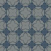 抽象矢量图背景 — 图库矢量图片