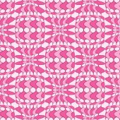 Abstract vector illustration background — 图库矢量图片
