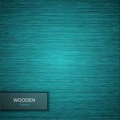 Vector modern wooden background. — Vetorial Stock