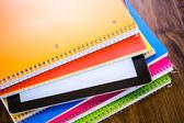 School supplies — Stockfoto