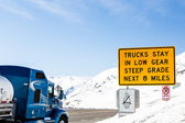 Weekends at Loveland pass — Foto Stock