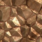 Mineral surface — ストック写真