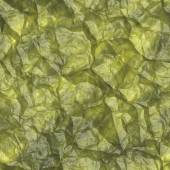 Mineral surface — Stock Photo