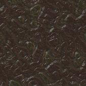 Slimy organic tissue — Stock Photo