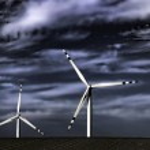Windmills — Stock Photo #59145407