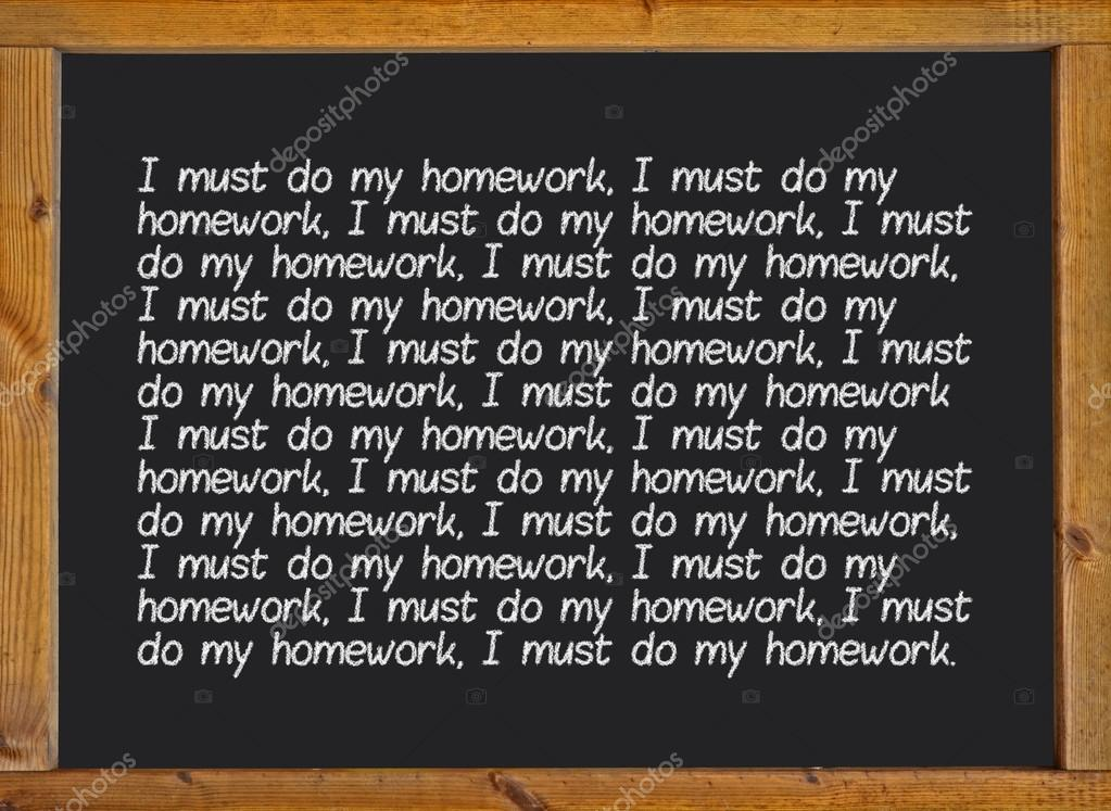 Do my homework website