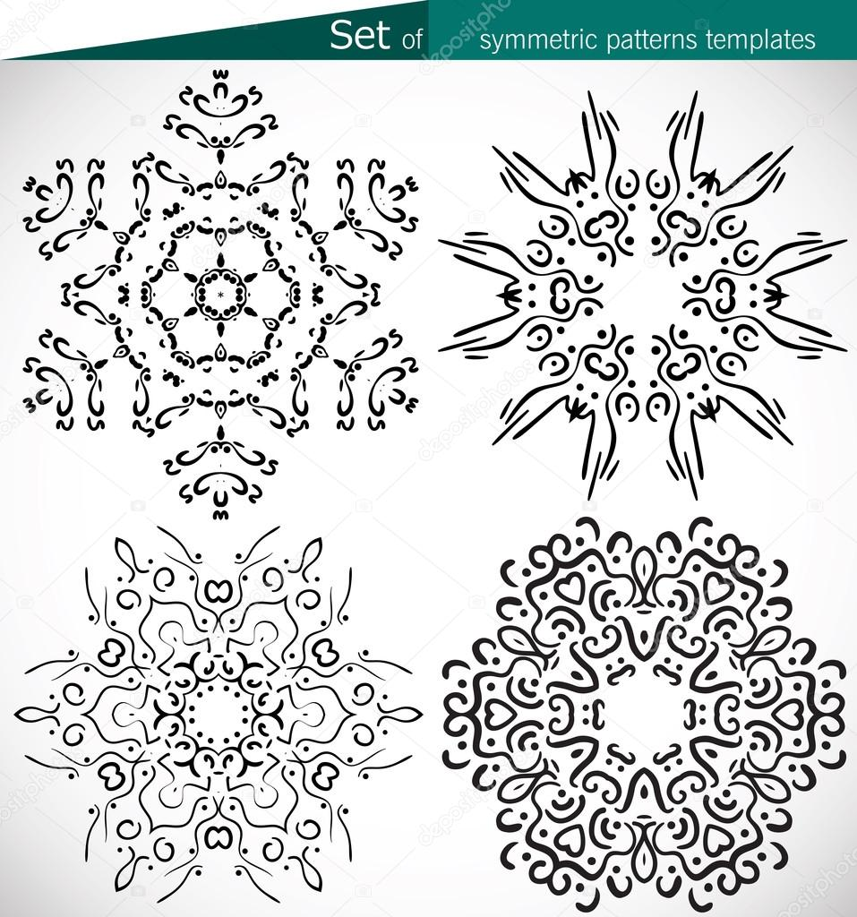 Tasarım desenleri