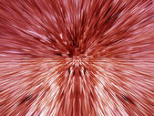 Rot abstrakten hintergrund — Stockfoto