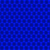 Wallpapers with abstract dark patterns on the blue — Stok fotoğraf