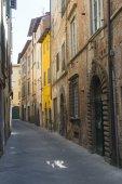 Lucca (Tuscany, Italy) — Foto de Stock
