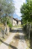 Chianti, Tuscany — Stock Photo