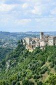 Narni (Umbria, Italy) — Stockfoto