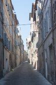 Macerata (Marches, Italy) — Stockfoto