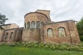 Ravenna (Italy) — Foto Stock