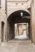 Ferrara (Italy) — Photo