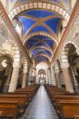 Soncino (Cremona, Italy) — Stock Photo