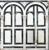 Florence (Firenze) — Stock Photo
