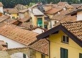 Strevi (Alessandria) — Stock Photo