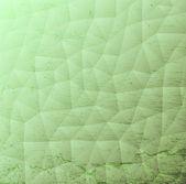 Triangle03 — Cтоковый вектор